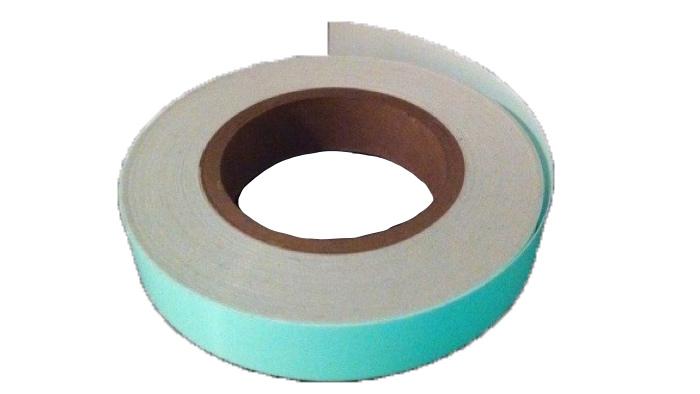 Ecoglo Pathmarking Tapes