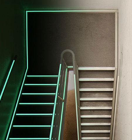 Ecoglo_steps