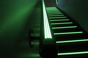 H5001_Handrail-Markings_Glow