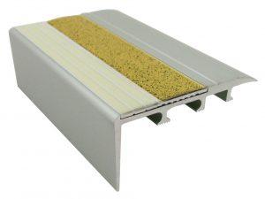 C4-E20-Carpet-Stair-Nosing-C4-151-Yellow