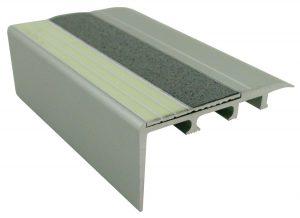 C4-E20-Carpet-Stair-Nosing-C4-161-grey