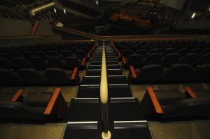 Carpet-Stair-Nosings-Theatre