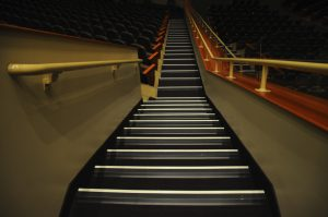 Carpet-Stair-Nosings-Auditorium