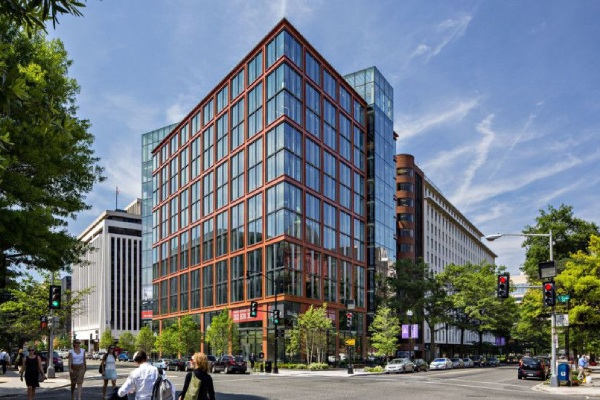 ecoglo-project-1200-17th-street-northwest