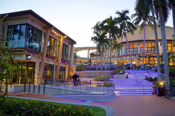 ecoglo-project-broward-center-for-the-performing-arts
