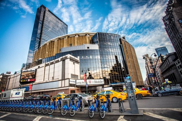 ecoglo-project-madison-square-garden