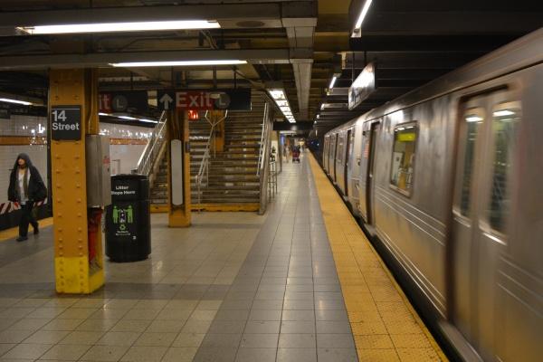 ecoglo-project-newyork-city-transit