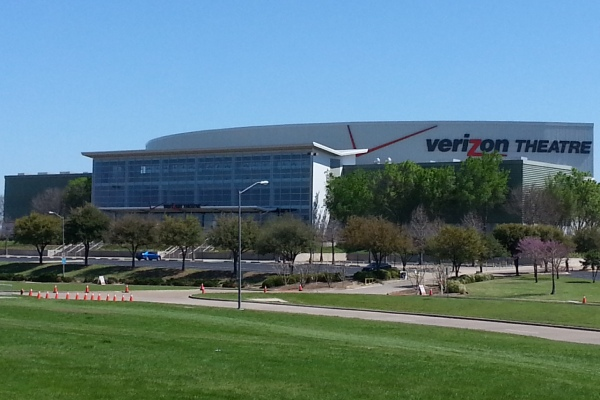 ecoglo-project-verizon-center-texas