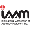 International Association of Assembly Managers Inc Logo