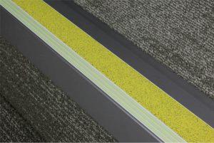 Ecoglo C5251 Luminous Carpet Stair Nosing
