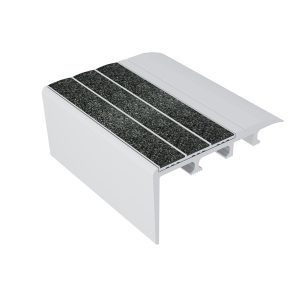Ecoglo C4170 Slip Resistant Carpet Stair Tread