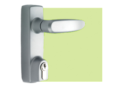 Ecoglo DHM1010 Luminous Door Hardware Handle Marker