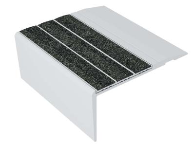 Ecoglo F4-N20 Anti Slip Aluminum Stair Treads