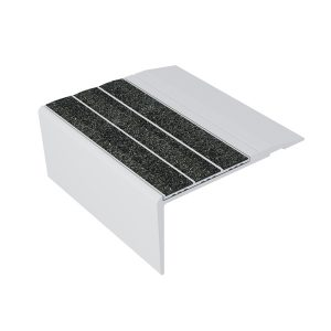 Ecoglo F4170 Anti Slip Aluminum Stair Tread