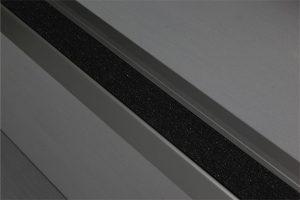 Ecoglo F4270 Non-Slip Stair Nosing