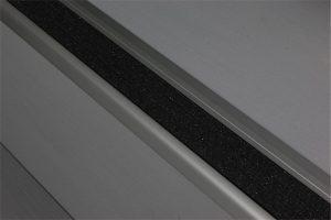 Ecoglo F5B170 Non-Slip Stair Nosing