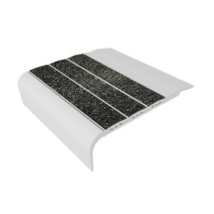 Ecoglo F5B170 Anti Slip Aluminum Stair Tread