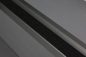 Ecoglo F6170 Non-Slip Stair Nosing