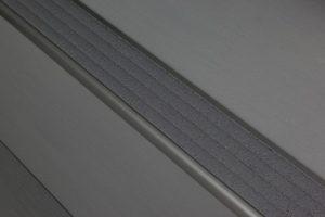 Ecoglo F7160 Non-Slip Stair Nosing