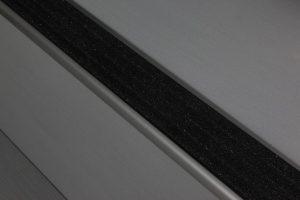 Ecoglo F7170 Non-Slip Stair Nosing