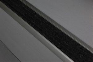 Ecoglo F8170 Non-Slip Stair Nosing