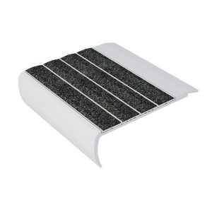 Ecoglo F8170 Anti Slip Aluminum Stair Tread