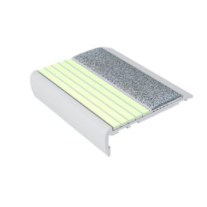 Ecoglo FA7161 luminescent Flat Stair Nosing