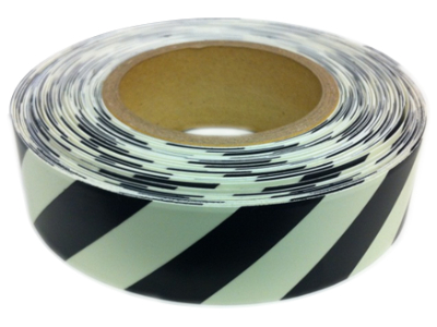 Ecoglo G300F-OB Luminous Obstruction Makings Tape