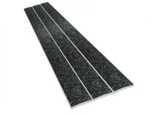 Ecoglo N20 Slip Resistant Stair Strips