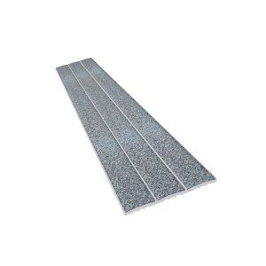 Ecoglo N2060 Anti Slip Grey Stair Strip