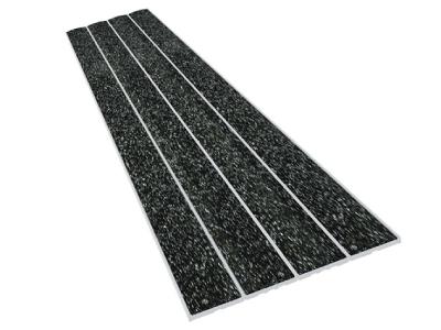 Ecoglo N30 Slip Resistant Stair Strips