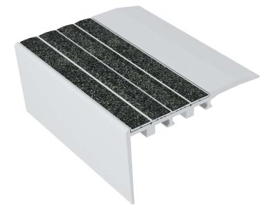 Ecoglo RC4-N30 Slip Resistant Carpet Stair Treads