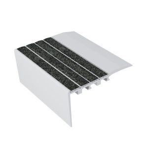 Ecoglo RC4170 Slip Resistant Carpet Stair Tread
