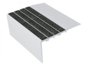 Ecoglo RC5-N30 Slip Resistant Carpet Stair Treads