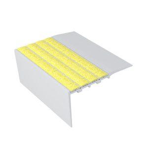 Ecoglo RC5150 Slip Resistant Carpet Stair Tread