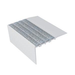 Ecoglo RC5160 Slip Resistant Carpet Stair Tread