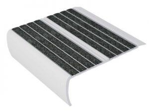 Ecoglo RF5-N30 Anti Slip Aluminum Stair Treads