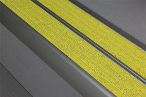 Ecoglo RF5150 Non-Slip Stair Nosing