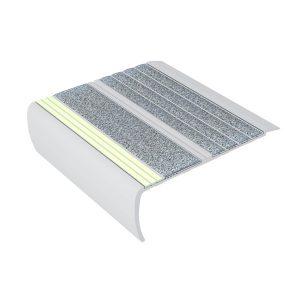 Ecoglo RF5161 Luminescent Flat Stair Tread