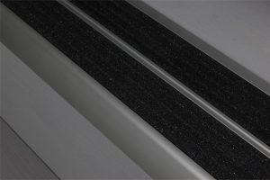 Ecoglo RF5170 Non-Slip Stair Nosing