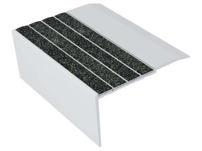 Ecoglo RF7-N30 Anti Slip Aluminum Stair Treads