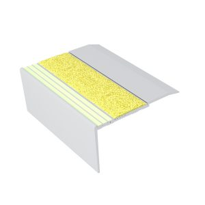 Ecoglo RF7151 luminescent Flat Stair Tread