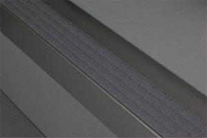 Ecoglo RF7160 Non-Slip Stair Nosing
