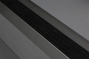 Ecoglo RF7170 Non-Slip Stair Nosing
