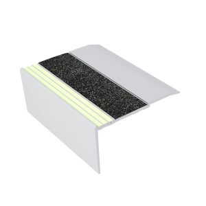 Ecoglo RF7171 luminescent Flat Stair Tread