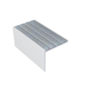 Ecoglo RF7B160 Anti-Slip Resilient Flooring Tread