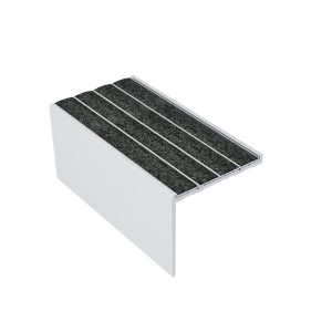 Ecoglo RF7B170 Anti-Slip Resilient Flooring Tread