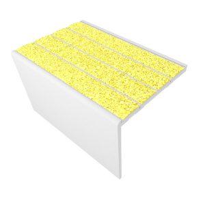 Ecoglo RF7C150 Anti-Slip Resilient Flooring Tread