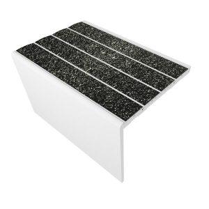 Ecoglo RF7C170 Anti-Slip Resilient Flooring Tread