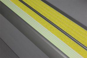 Ecoglo RFA5151 Luminous Flat Stair Treads